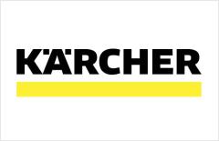 kar-inicio