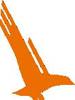 stck-logo